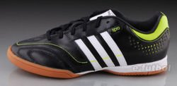 Buty Adidas 11Nova IN Junior